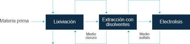 Halomet Graphic