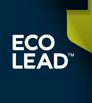 Logo Ecolead