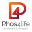 Logo Phos4Life