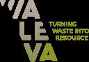 Logo Waleva